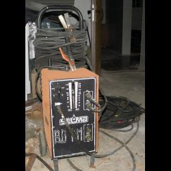 Сварочный аппарат вд 131 стабилизатор напряжения krauler pr 2000d