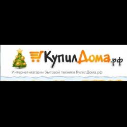 Отзыв о КупилДома.рф - интернет-магазин бытовой техники   По началу ... dcbec0760e9