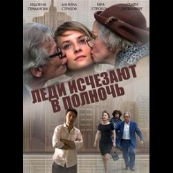 syuzhetnie-film-dlya-vzroslih