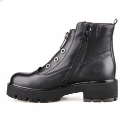 fa78a5324 Отзывы о Женская обувь Тофа