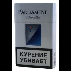 Купить сигареты парламент сильвер блю купить сигареты мак