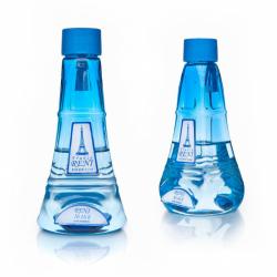 Отзывы о Наливная парфюмерия Reni  b09e7556cda77