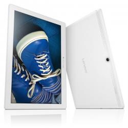 Отзыв о интернет-планшет lenovo tab 2 a10-30 | покупайте смело!