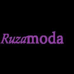 470911146efe Отзыв о Ruzamoda.ru - интернет-магазин одежды | совершенно плевать ...
