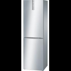 отзыв о холодильник Bosch Kgn39vl14r купить холодильник с полным