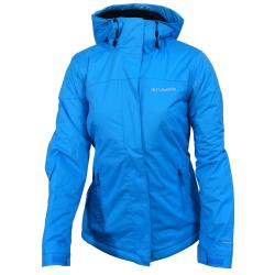 Отзывы о Куртка женская утепленная Columbia 04091587c4aca