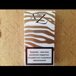 Где купить сигареты нз в спб купить сигареты esse мелким оптом в москве дешево в москве