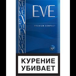 Сигареты eve купить в спб сигарет chapman купить
