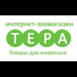 Тера Зоомагазин Интернет Магазин