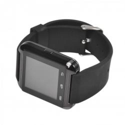 Smart watch u8 умные часы телефон купить