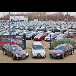 Автосалоны для авто с пробегом в москве залог авто и недвижимости