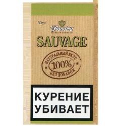 Сигареты саваж купить в москве купить сигареты в кустанае на