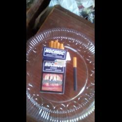 Сигареты моршанской табачной фабрики купить матч сигареты купить