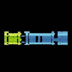 Отзыв о fast-torrent. Ru бесплатный торрент трекер | бесплатный.