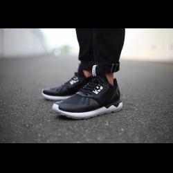 9da740e7f Отзыв о Кроссовки Adidas tubular | Они просто шикарные!