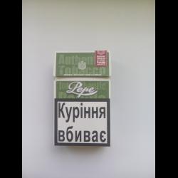 Немецкие сигареты pepe купить электронная сигарета в спб магазины где купить
