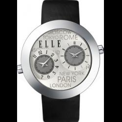 Часы наручные elle time наручные часы касио edifice цена