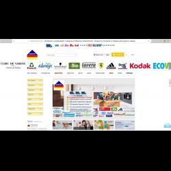 Отзывы о Diskontshop.eu - супермаркет товаров из Германии c873f609997
