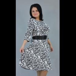 b3b3a65c68b Отзыв о Lady-maria.ru- интернет магазин женской одежды больших размеров
