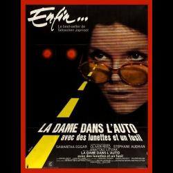 10 знаменитых фильмов, герои которых носят очки | 250x250