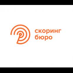 Ооо эквифакс кредит сервисиз какие банки сотрудничают