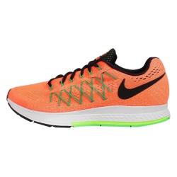 0edaace9 Отзыв о Кроссовки Nike Air Zoom Pegasus 32 | Хороши для бега, но не ...