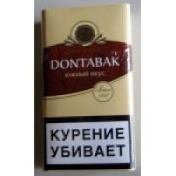 Купить донской табак для сигарет дешево лидеры по табачных изделиях