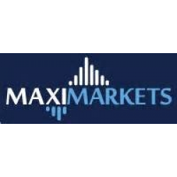Maximarkets развод td bank coin exchange locations forexinsider