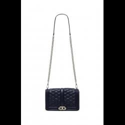 5fabafff5a46 Отзыв о Сумка Rebecca Minkoff | Обзор двух моделей сумок — Love ...
