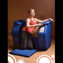 Противопоказания роликовый массажер скрытая камера у массажера