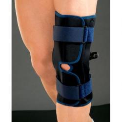 Коленный сустав смотреть остеосклероз коленного сустава