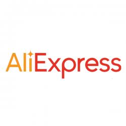 a0f081cee3e Отзыв о Aliexpress.com - интернет-магазин товаров из Китая