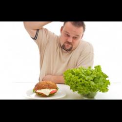 Кефирная диета «кефирная диета хороший быстрый способ похудеть.
