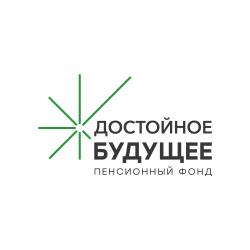 Статья 228 налогового кодекса российской федерации
