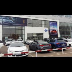 Отзывы о автосалоне русь авто москва хендай моторс автосалон москва