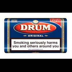Табак drum оптом куплю казахстанские сигареты