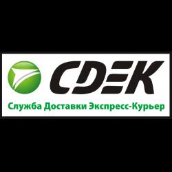 """Отзыв о Служба курьерской доставки """"СДЭК"""" (Казахстан)"""