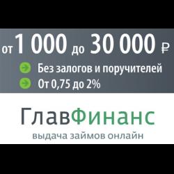 Кредитная карта сбер банк