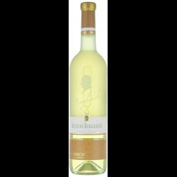 Отзывы о Вино белое полусухое peter mertes maybach weisser burgunder