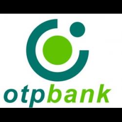 как досрочно закрыть кредит в отп банке