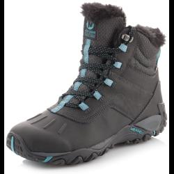 919b2c11 Отзыв о Ботинки утепленные женские Merrell Atmost | Сказать, что они ...