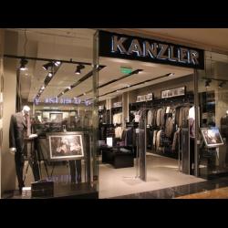0a922028a66 Отзыв о Сеть магазинов мужской одежды