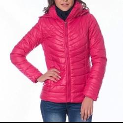 9c267cf4b0b5 Отзывы о Женская куртка Sela
