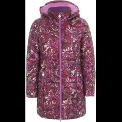 232db9291d768 Отзывы о Куртка утепленная для девочек Outventure