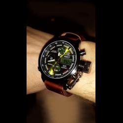 Шикарные часы для мужчин отзывы