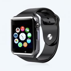 Часы smart watch a1 отзывы для