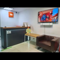 Xiaomi сервисные центры чехол для iphone 2g