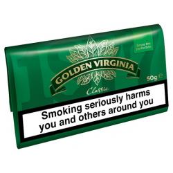 табак вирджиния для сигарет купить