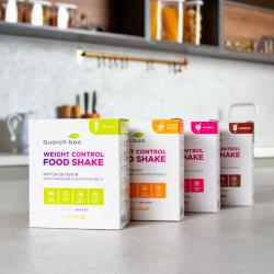 редуслим таблетки для похудения цена в аптеке смоленск
