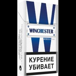 Винчестер сигареты купить izi электронные сигареты купить москва 24 часа